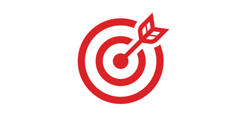 Easy Adwords Bullseye Image