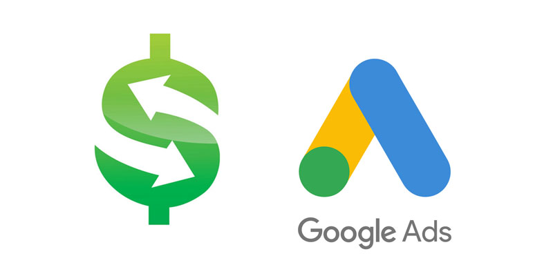 Easy Adwords Google Ads Icon