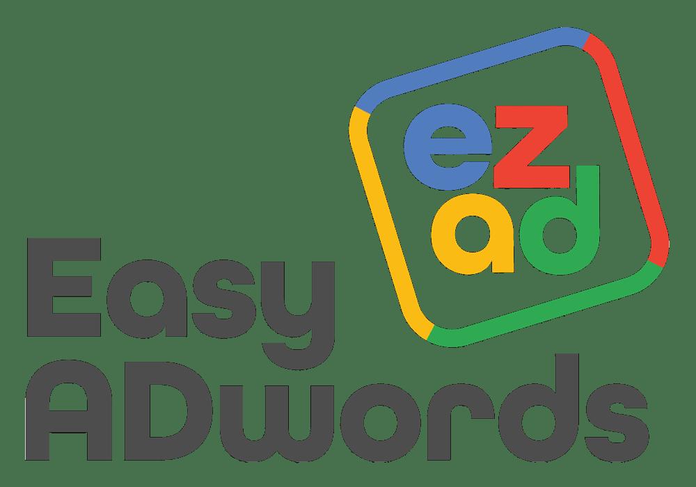 Easy Adwords